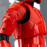 Black Series Wave 22 057