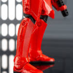 Black Series Wave 22 058