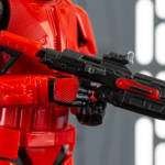 Black Series Wave 22 060