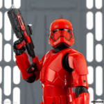 Black Series Wave 22 061
