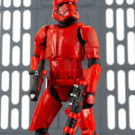 Black Series Wave 22 062