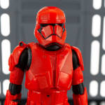 Black Series Wave 22 063