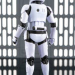 Black Series Wave 22 067