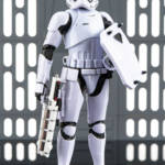 Black Series Wave 22 068