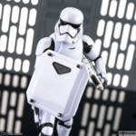 Black Series Wave 22 071