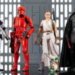 Black Series Wave 22 074