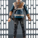Black Series Wave 22 075