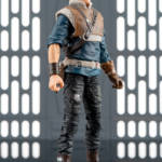 Black Series Wave 22 076