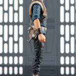 Black Series Wave 22 077