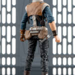 Black Series Wave 22 078