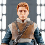 Black Series Wave 22 080