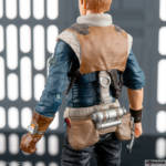 Black Series Wave 22 081