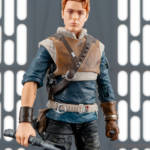 Black Series Wave 22 083