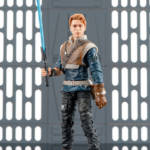 Black Series Wave 22 085