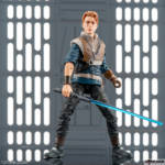 Black Series Wave 22 086