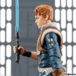 Black Series Wave 22 087