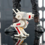 Black Series Wave 22 090