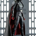 Black Series Wave 22 096