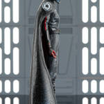 Black Series Wave 22 097
