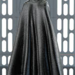 Black Series Wave 22 098