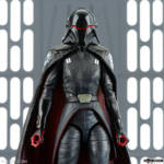 Black Series Wave 22 099