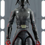Black Series Wave 22 102