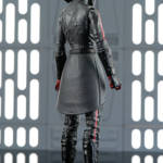 Black Series Wave 22 103