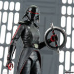 Black Series Wave 22 106