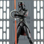 Black Series Wave 22 107