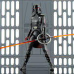 Black Series Wave 22 108