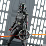 Black Series Wave 22 109