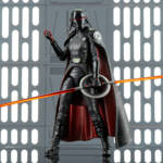 Black Series Wave 22 110