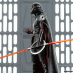 Black Series Wave 22 111
