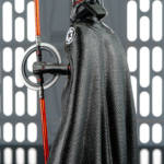 Black Series Wave 22 112