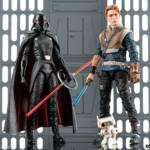 Black Series Wave 22 113