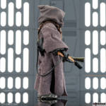 Black Series Wave 22 116