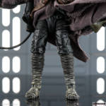 Black Series Wave 22 124