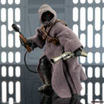 Black Series Wave 22 126
