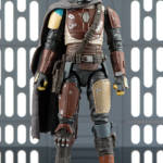Black Series Wave 22 127