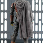 Black Series Wave 22 130