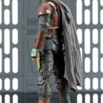 Black Series Wave 22 131