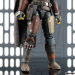 Black Series Wave 22 135