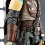 Black Series Wave 22 136