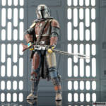 Black Series Wave 22 142