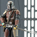 Black Series Wave 22 143