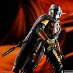 Black Series Wave 22 157