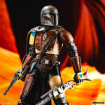 Black Series Wave 22 158