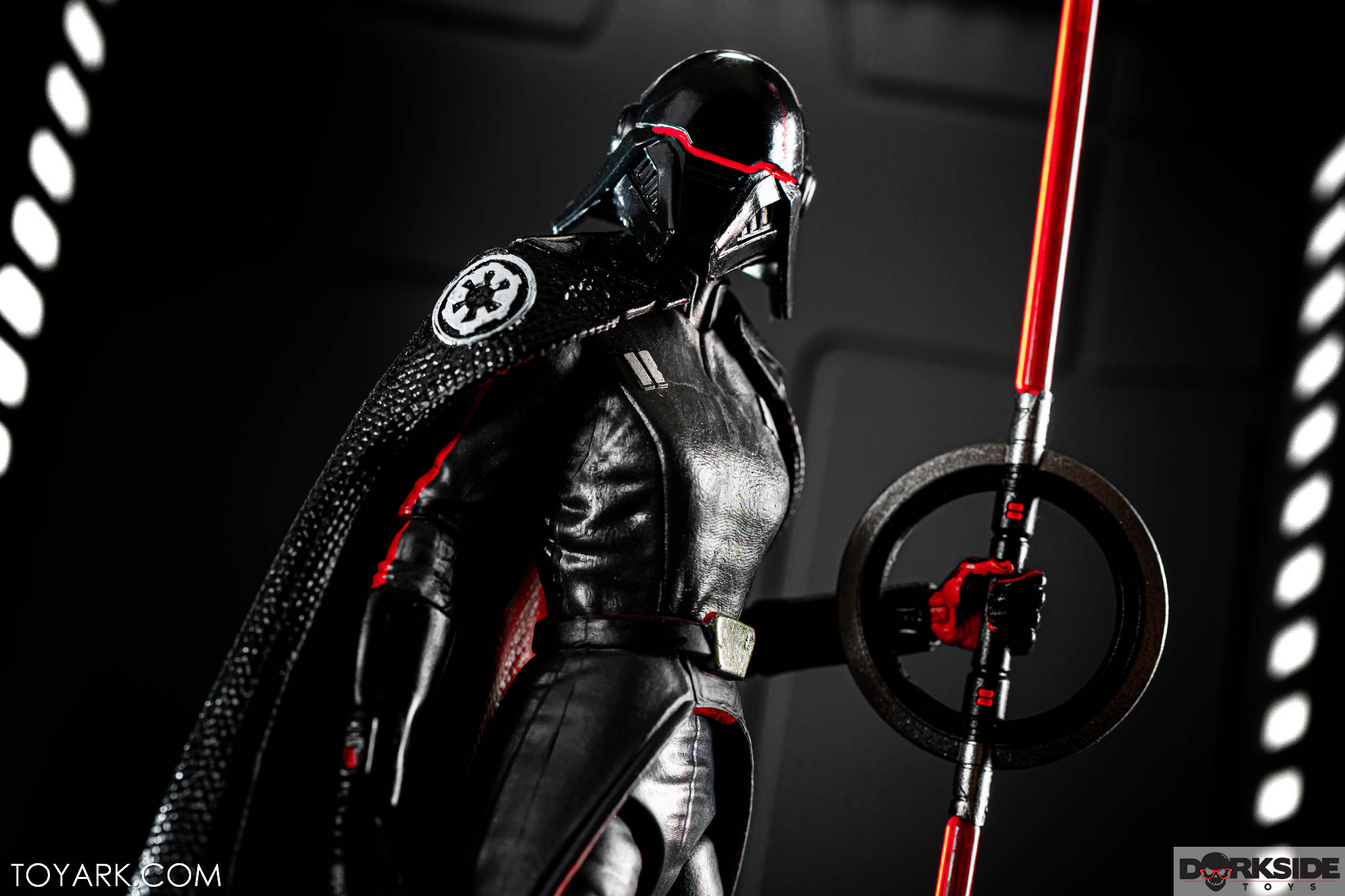 Black Series Wave 22 166