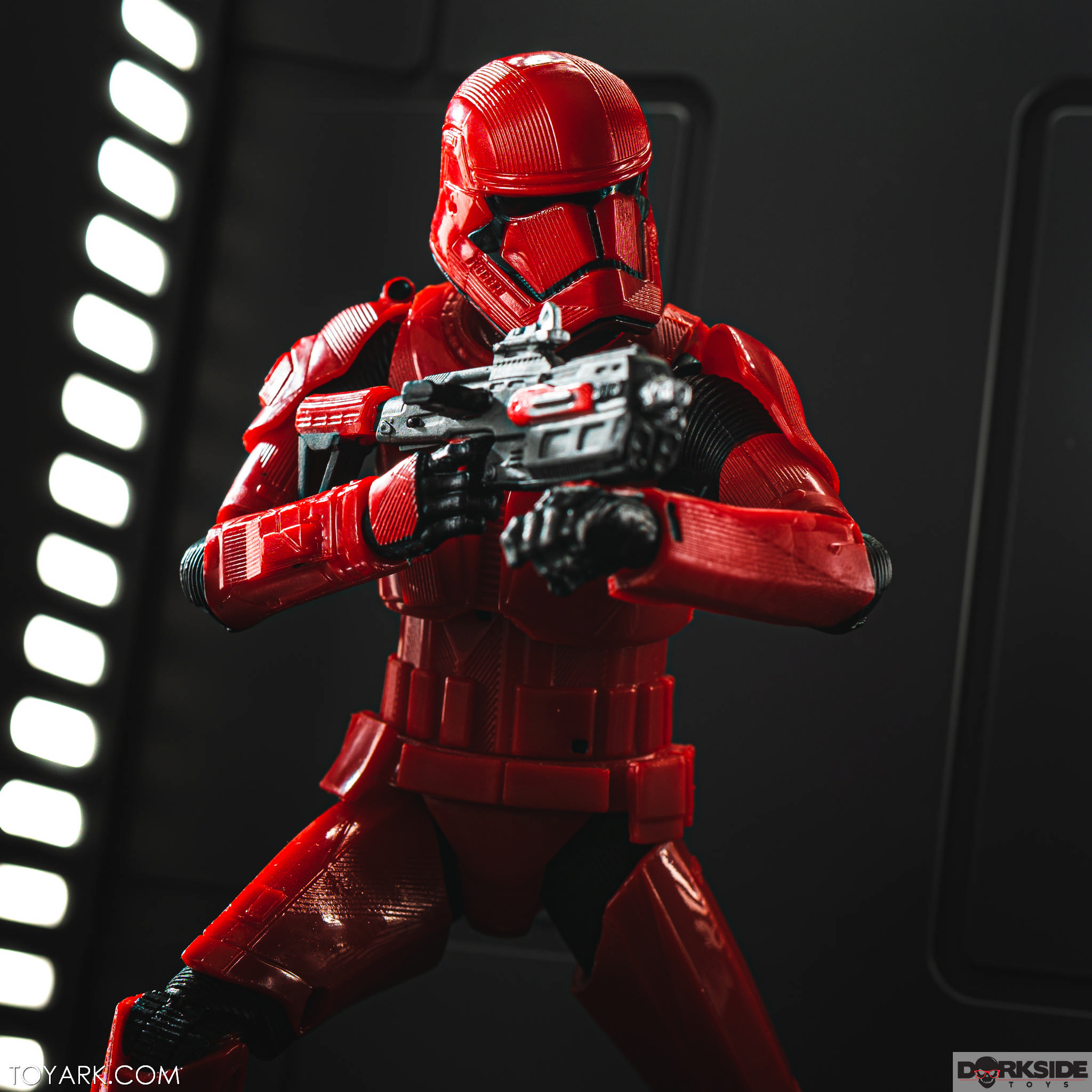 Black Series Wave 22 178