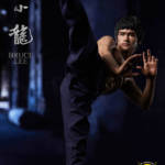 Blitzway Bruce Lee Version 3 Statue 006